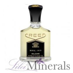 Духи Creed: Royal Oud унисекс (аналог)
