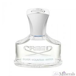 Духи Creed: Silver Mountain Water (аналог)