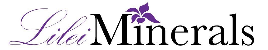 Lilei Minerals